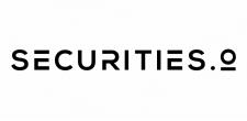 Securities.io