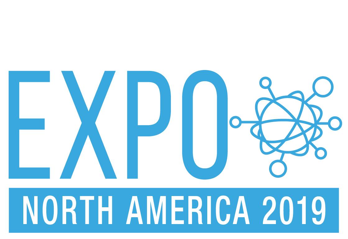 Blockchain Conference & Exhibition | Blockchain Expo North America