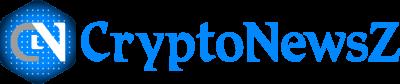 CryptoNewsZ