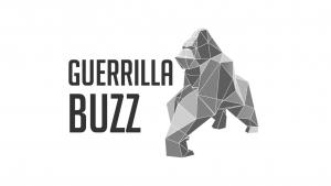 Guerrillabuzz