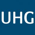 UnitedHealth Group | Optum