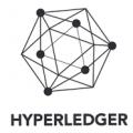 Hyperledger