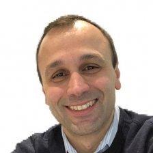 Leandro Nunes