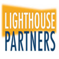 Lighthouse Partners, Inc