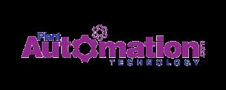 Plantautomation Technology