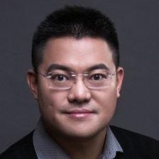 Victor Fang