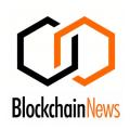 Blockchain News | Token.Agency