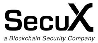 SecuX Technology