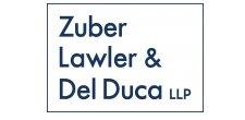 Zuber Lawler & Del Duca LLP