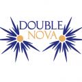 DoubleNova Group