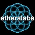 Etheralabs | Plato | Zephyr Technology Ventures