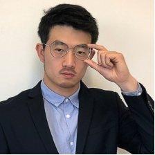 Jaden Tao