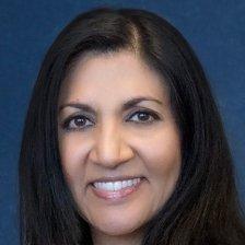 Radhika Iyengar-Emens