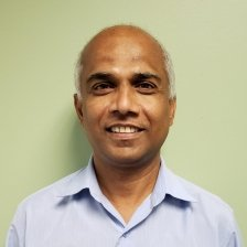 Rajkumar Thirumalainambi