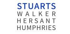 Stuarts Walker Hersant Humphries