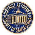 Santa Clara County Office of the District Attorney