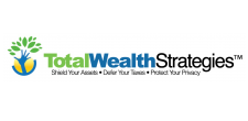 Total Wealth Strategies
