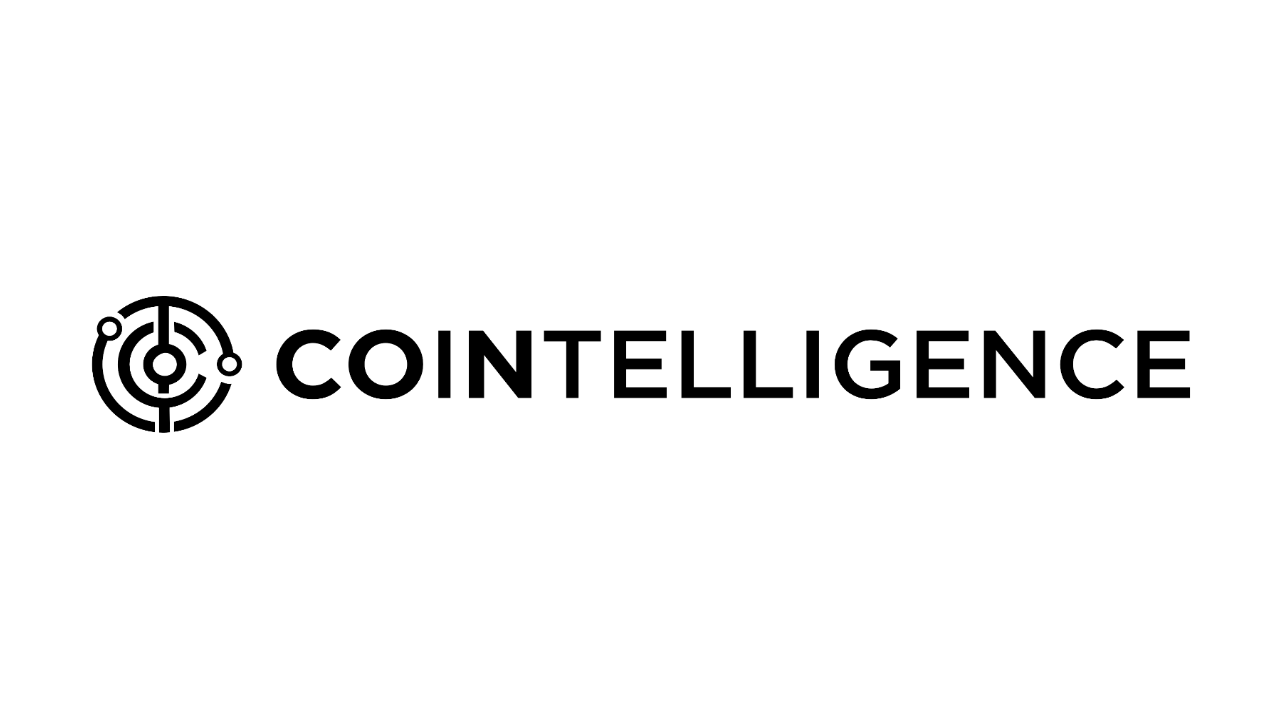 Cointelligence