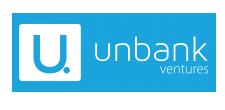 Unbank Ventures