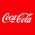 A Coca-Cola System