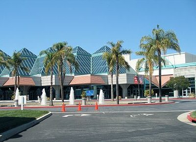 Santaclaraconventioncenter