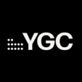 YGC | Yeoman's Growth Capital