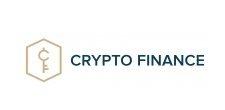 Crypto Finance AG