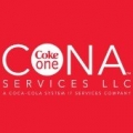 CONA Services - A Coca-Cola System IT Services Company