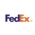 FedEx | BiTA Standards Council