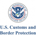 U.S. Customs and Border Protection | U.S. Department of Homeland Security