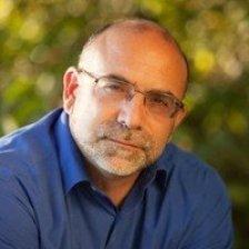 Vincent Annunziato