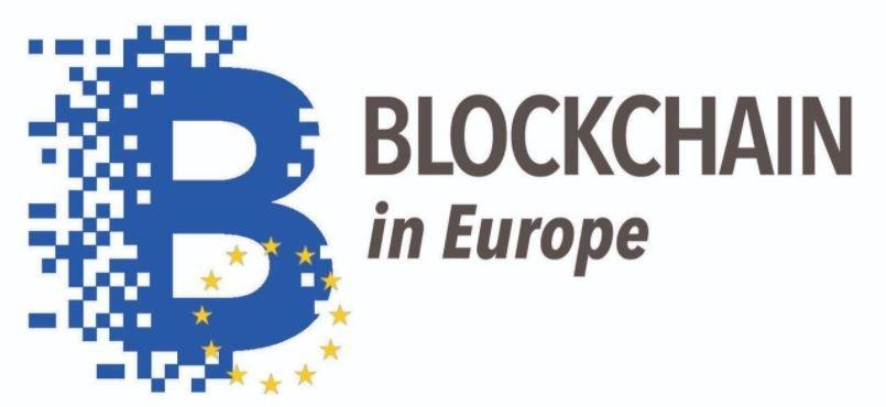 Blockchain in Europe