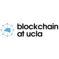 Blockchain at UCLA Blockchain Lab   7CC Blockchain Investments