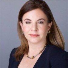 Carolina Caballero