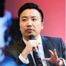 Tony Sio