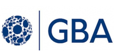 GBA – Government Blockchain Association