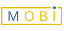 Mobility Open Blockchain Initiative (MOBI)