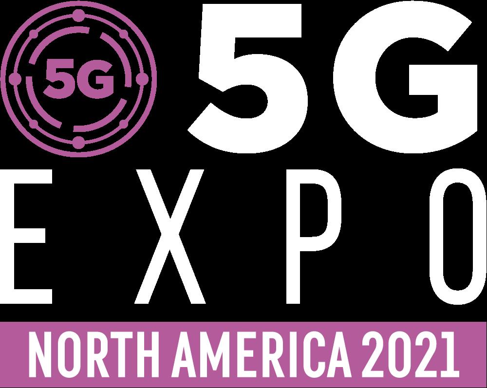 www.5gexpo.net/northamerica