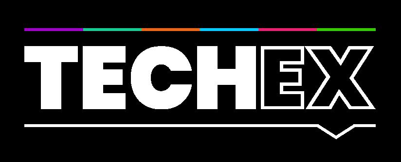 Blockchain Expo North America