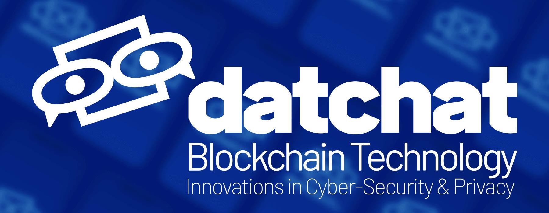 DatChat Inc